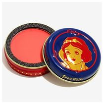 Disney(ディズニー) リップグロス・口紅 Besame Cosmetics Disney Snow White