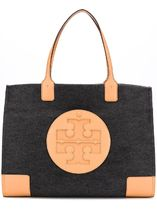 新作カラー!登場【TORY BURCH】structured tote bag