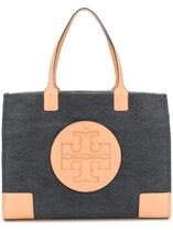 新作カラー!登場【TORY BURCH】Ella tote bag