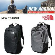THE NORTH FACE★NEW TRANSIT バックパック_NM2DJ58