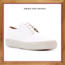 ★★Dries Van Noten 《 THICK SOLE SNEAKERS 》送料込み★★