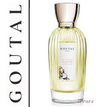 Annick Goutal(アニックグタール) 香水・フレグランス ギフトOK ☆すぐ届く【Goutal】女性 ヴァニーユ エキスキーズEDT