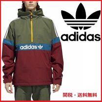 adidas スノーボードウェア BB Noble Maroon Snowbreaker Jacket