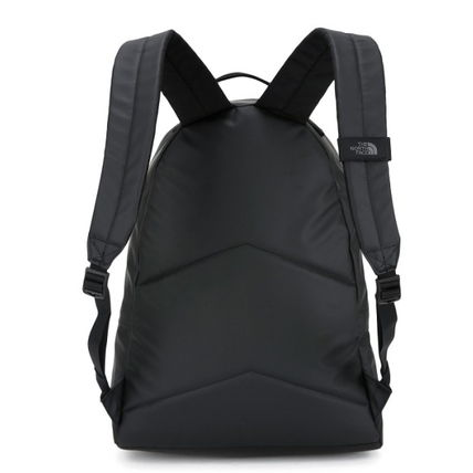 THE NORTH FACE バックパック・リュック 【THE NORTH FACE】ORIGINAL BACKPACK BIG LOGO★3色(3)