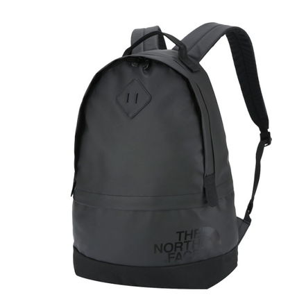 THE NORTH FACE バックパック・リュック 【THE NORTH FACE】ORIGINAL BACKPACK BIG LOGO★3色(4)