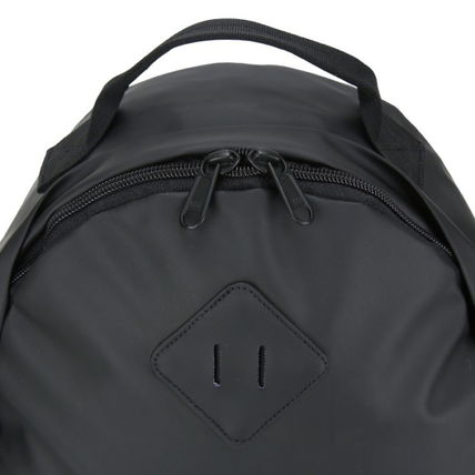 THE NORTH FACE バックパック・リュック 【THE NORTH FACE】ORIGINAL BACKPACK BIG LOGO★3色(6)
