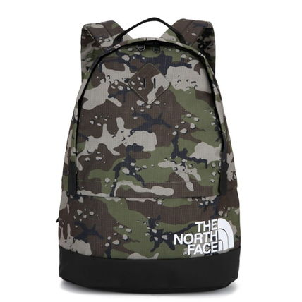 THE NORTH FACE バックパック・リュック 【THE NORTH FACE】ORIGINAL BACKPACK BIG LOGO★3色(10)