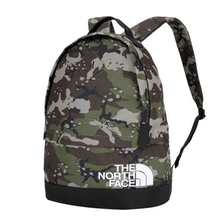 THE NORTH FACE バックパック・リュック 【THE NORTH FACE】ORIGINAL BACKPACK BIG LOGO★3色(12)
