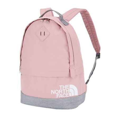 THE NORTH FACE バックパック・リュック 【THE NORTH FACE】ORIGINAL BACKPACK BIG LOGO★3色(15)