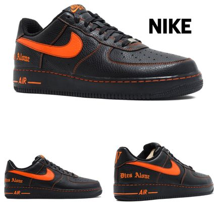 BUYMA|追跡有り配送!NIKE LAB X VLONE AIR FORCE 1