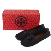 Tory Burch ★ LOWELL 2 DRIVER[RESALE]