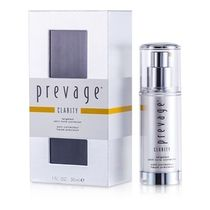 Prevage Clarity Targeted Skin Tone Corrector 30ml