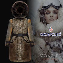 MONCLER(モンクレール) MONCLER GRENOBLE CHAVONNES