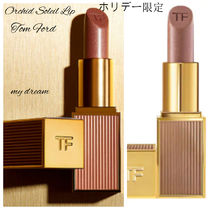 TOM FORD(トムフォード) リップグロス・口紅 ホリデー限定★TOM FORD★Orchid Soleil Lip Color