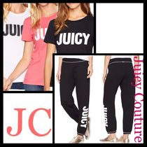 【SALE】JUICY COUTURE♡2点セット★