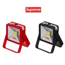 FW18 Supreme Magnetic Kickstand Lights - シュプリーム ライト