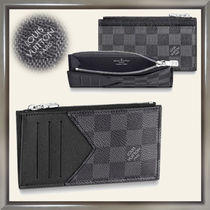 buy online 575ad c6282 BUYMA|Louis Vuitton(ルイヴィトン) - コインケース・小銭入れ ...