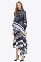 Tory Burch MORGAN DRESS