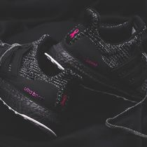 "[ADIDAS]ULTRABOOST 4.0 ""Breast Cancer Awareness"""