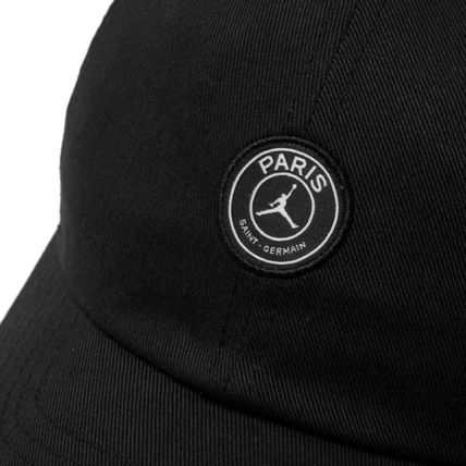 Nike キャップ ナイキ ジョーダン NIKE Jordan x Paris Saint-Germain H86 Cap(4)