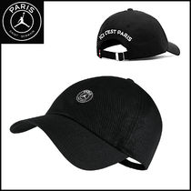 ナイキ ジョーダン NIKE Jordan x Paris Saint-Germain H86 Cap