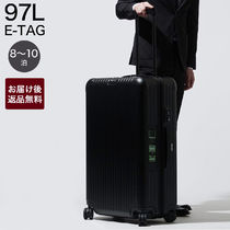 RIMOWA スーツケース 電子タグ仕様 SALSA 77 E-TAG 811-77-32-5