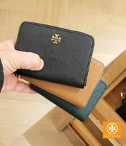 【Tory Burch】新作トリバーチEmersonコインケース 即発・関税込