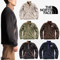 THE NORTH FACE * CAMPSHIRE PULLOVER