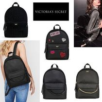 ♡Victoria's Secret♡City Backpack バックパック