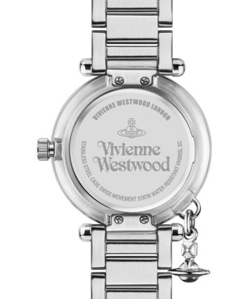 Vivienne Westwood アナログ腕時計 ★Vivienne Westwood★ Orb Quartz watch (2)