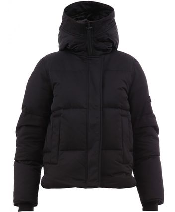 KENZO ダウンジャケット・コート 完売必須★送料★関税込★KENZO★Hooded quilted down jacket(2)