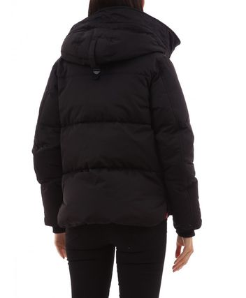KENZO ダウンジャケット・コート 完売必須★送料★関税込★KENZO★Hooded quilted down jacket(5)