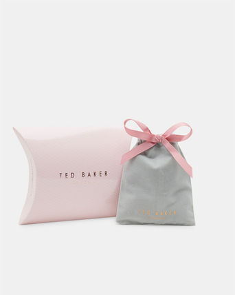 "TED BAKER ネックレス・ペンダント ☆2018/19AW新作☆【TED BAKER】""HANNELA""ネックレス(5)"