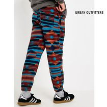 ☆Urban Outfitters☆ Fleece Joggers pants
