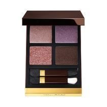 TOM FORD  Eye Color Quad 2こセット