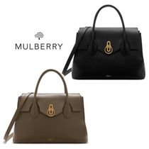 *Mulberry* SEATON バッグ UK発・本物保証☆
