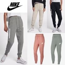 *NIKE*トラックパンツ Nike Sportswear Tech Fleece