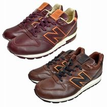New Balance M996BHR M996BRN MADE IN USA ブラウン nb0216