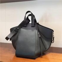LOEWE セール★Hammock Large back