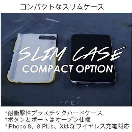 iPhone・スマホケース 【国内発送】iPhone/Galaxy ケース *She Had A World Of Her Own(5)