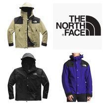 The North Face 1990 GTX Mountain Jacket