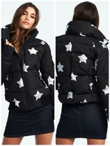 ( NEW / 日本未上陸 ) STAR FREESTYLE BOMBER