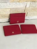即発 TORY BURCH★EMERSON SLIM CARD 52904