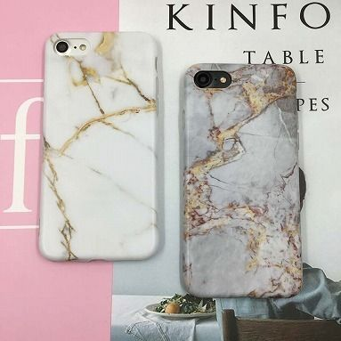 スマホケース・テックアクセサリー iPhone6/6s iPhone6/6splus iPhone7/8 iPhone7/8plus iPhoneX/XS(3)