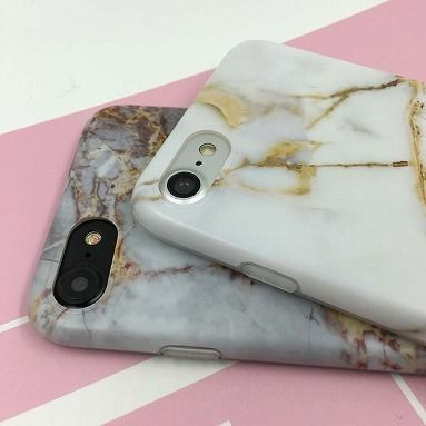 スマホケース・テックアクセサリー iPhone6/6s iPhone6/6splus iPhone7/8 iPhone7/8plus iPhoneX/XS(7)