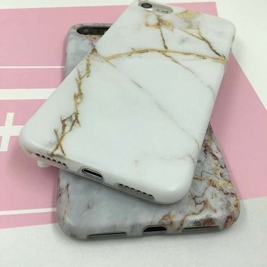 スマホケース・テックアクセサリー iPhone6/6s iPhone6/6splus iPhone7/8 iPhone7/8plus iPhoneX/XS(8)