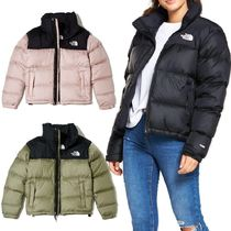 大人気☆日本未入荷!THE NORTH FACE W's1996 Retro Nuptse