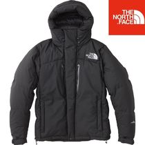 THE NORTH FACE Baltro  バルトロライトジャケット ND91840/2246