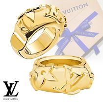 【Louis Vuitton】MUST HAVE RING