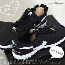 Supreme Comme des Garcons SHIRT Nike Air Force 1 Low 18FW